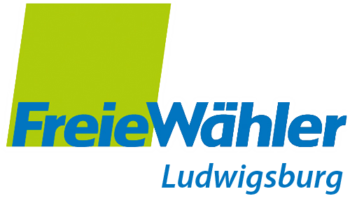 Freie Wähler Ludwigsburg